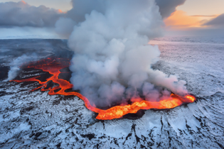 volcano_eruption_fine_art_prints-6.jpg