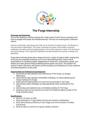 the_forge_internship-_2021-3-9.pdf