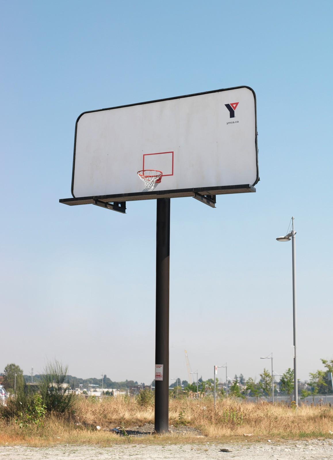 ymca_billboard.jpg