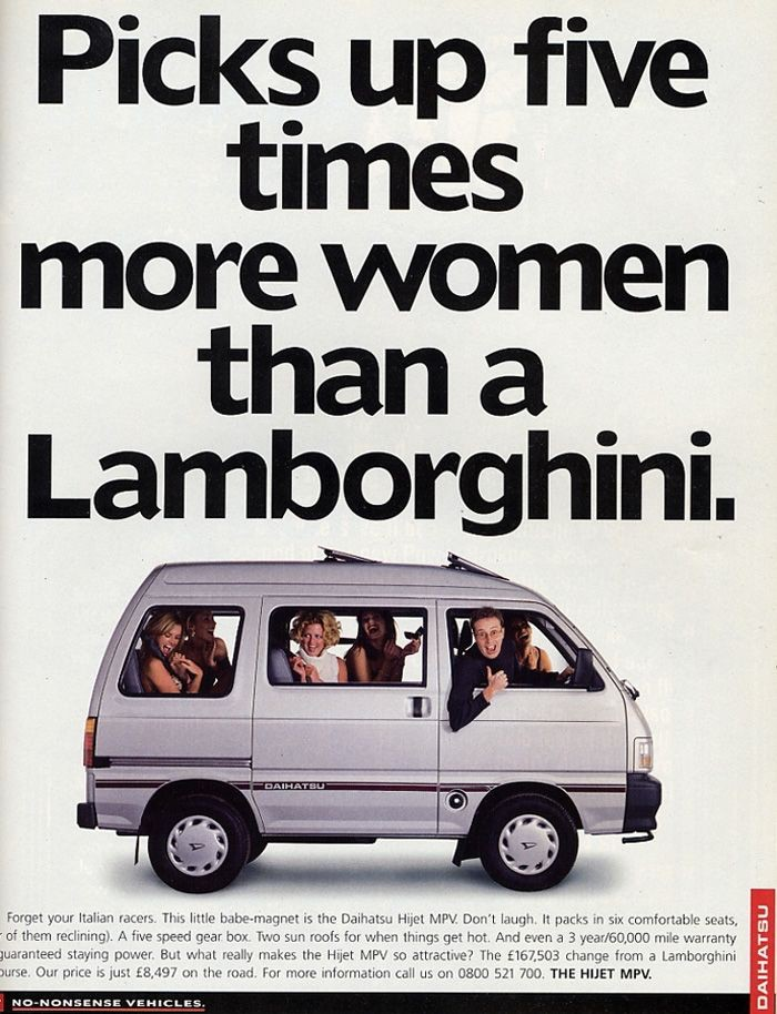 picks-up-five-times-more-women-than-a-lamborghini.png