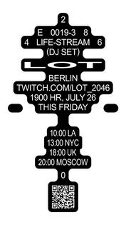 lot2046-shapes-graphic-design-ideas-lot_berlin_dj_set_poster-1600.png