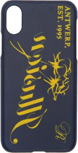 raf-simons-graphic-design-ideas-raf-simons-navy-illusion-iphone-x-case.jpg