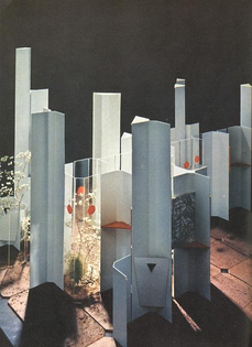 1970-denis-goldschmidt-flavio-salamanca-cree-4-64-web.jpg
