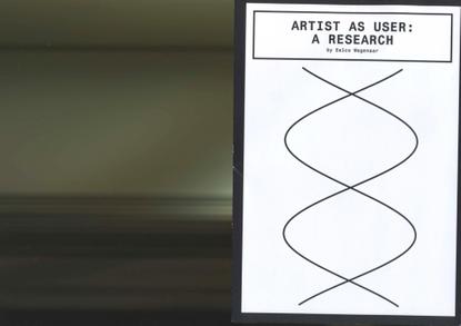 artist-as-user.pdf