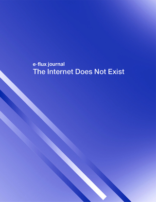 the-internet-does-not-exist.pdf