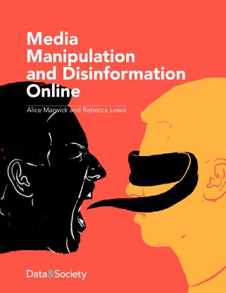 media-manipulation-and-disinformation.pdf