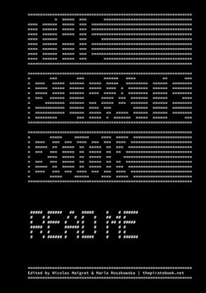 the-pirate-book.pdf