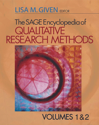 the-sage-encyclopedia-of-qualitative-research-methods-volumes-1-2-by-lisa-m.-given-z-lib.org-.pdf