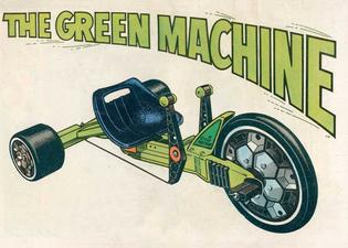 green_machine.jpeg
