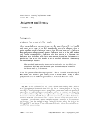 judgment.pdf