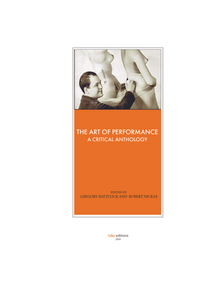 battcock_the-art-of-performance_1984.pdf