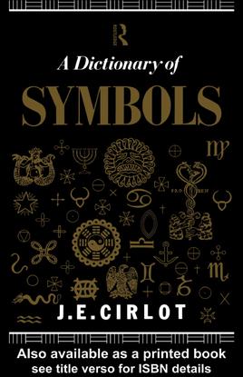 dictionary-of-symbols.pdf