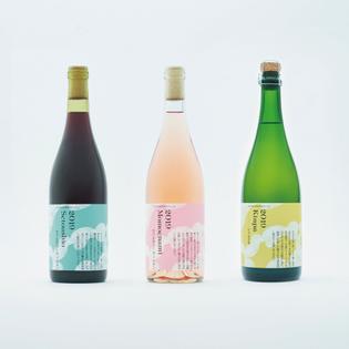 setouchi-brewery-3.jpg