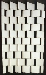 Eileen Gray's 1920's Screens