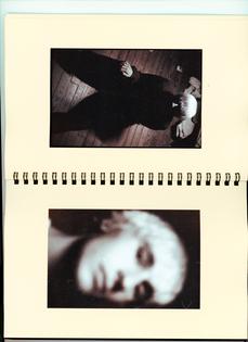 book-ad047.jpg
