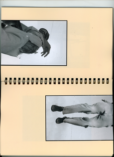 book-ad048.jpg