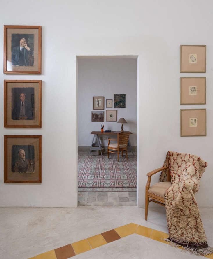 taller-estilo-merida-mexico-casa-cool-vestibule-733x891.jpg