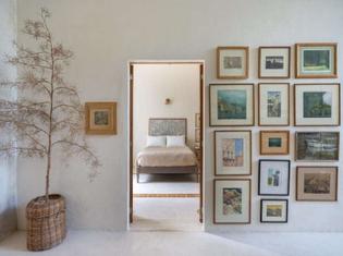 taller-estilo-merida-mexico-casa-cool-dining-room-733x546.jpg