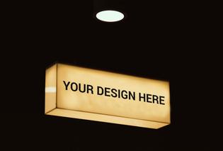 advertising-box-mockup-1000x675.jpg