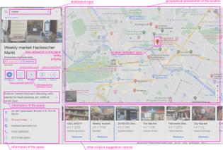 googlemap_annotations_kapik.jpg