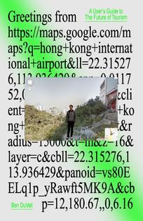 original_205eb0f106eaaf4b1a8f6fcbbd3ed1e1.jpg?1541345379?bc=1