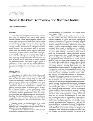 stories-in-the-cloth-art-therapy-and-narrative-textiles-by-lisa-raye-garlock.pdf