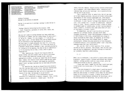 froshaug-diaeia.pdf