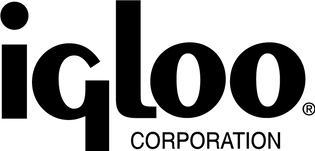 free-vector-igloo-logo_091271_igloo_logo.png