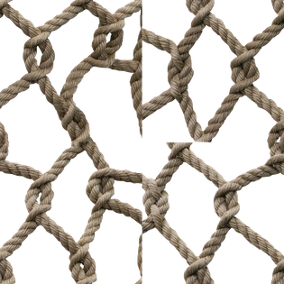 rope-pattern.png