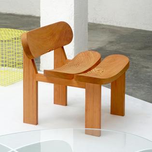 silla-para-pensar_tornasol-studio_guillermo-trapiello_ines-llasera.jpg