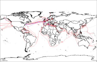 world_map_of_submarine_cables.png