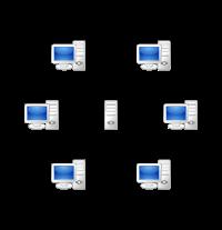 200px-server-based-network.svg.png