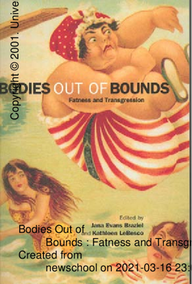 bodies_out_of_bounds_fatness_and_transgression.pdf