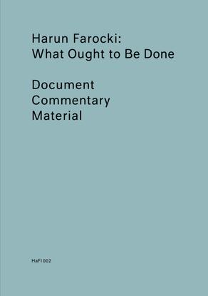 HaFI002-EN-CC.pdf
