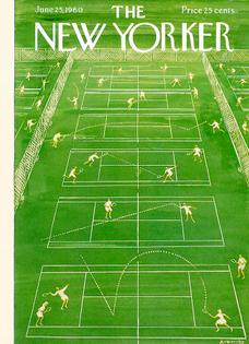 the-new-yorker-cover-june-25th-1960-anatol-kovarsky.jpg