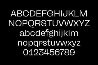 f51a854940f711e3f76c07c269a9628b80e5b3c3.png