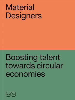made-book-1.pdf