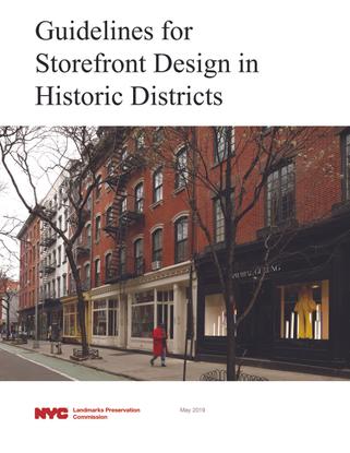 lpc-guidelines-for-storefront-design.pdf