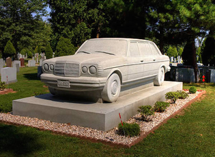 mobster tombstone 4