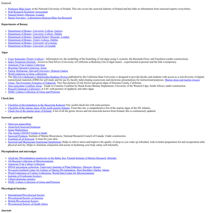 interest.html