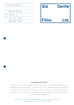 killing-eve-s02e02-nice-and-neat.pdf