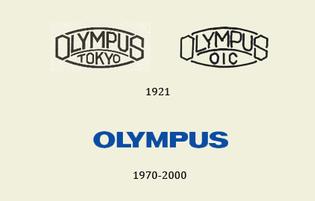 olympus-logo-evolution.jpg