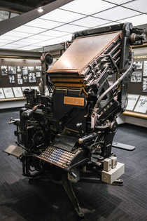 linotype_machine_-los_angeles_times-.jpg