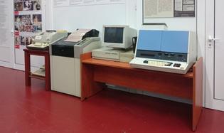 telex_and_phototypesetting_machines._museum_of_typography-_chania-_crete.jpg