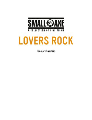 loversrock_production-notes.pdf
