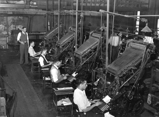 2560px-linotype_operators_of_the_chicago_defender.png