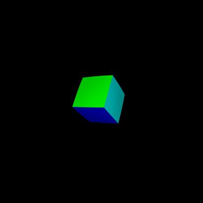 3D-FlowerBox