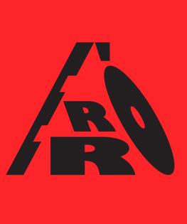 erro_cover_typo-7-1400x1680.jpg