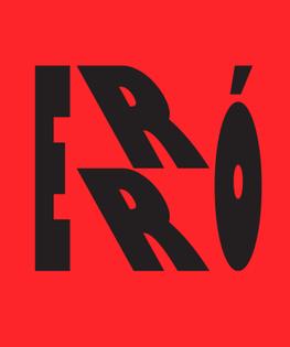 erro_cover_typo-8-1400x1680.jpg