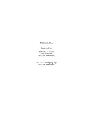 russian_doll_1x01_-_pilot.pdf